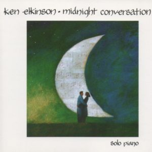1000 Midnight Conversation Cover