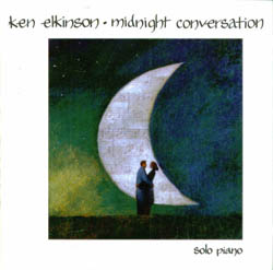 midnight conversation cover2